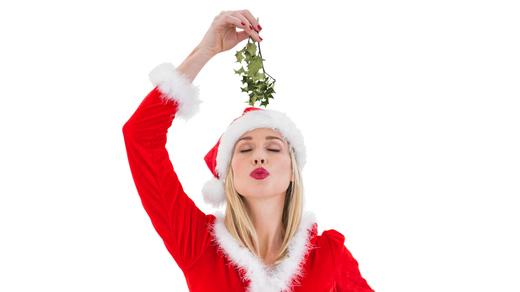 Weihnachten Tradition weihnachtsbräuche weltweit - wie wird weihnachten in anderen
