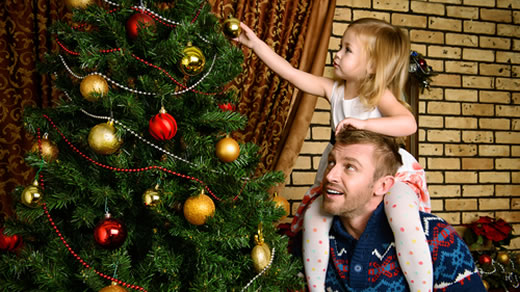 Weihnachtsbräuche weltweit - Wie wird Weihnachten in anderen ...