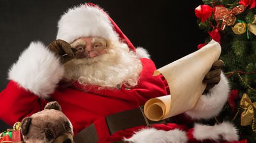 weihnachtsbr uche weltweit wie wird weihnachten in anderen laendern gefeiert eurasisches magazin. Black Bedroom Furniture Sets. Home Design Ideas